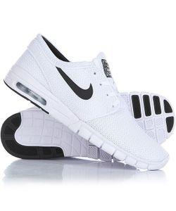 Nike | Кроссовки Stefan Janoski Max