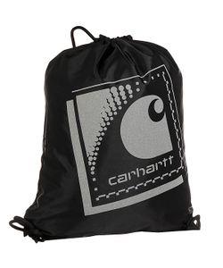 Carhartt | Мешок Wip Reflective Bag Reflective