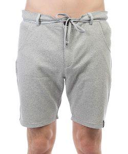 Emblem | Шорты Классические Shorts