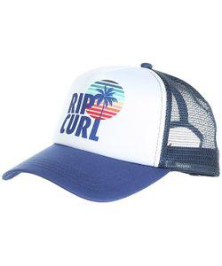 Rip Curl | Бейсболка С Сеткой Surf Trucker