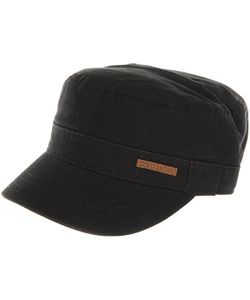 Billabong | Кепка Corporal Stealth