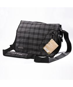 Dakine | Сумка Messenger Bag Sm Alpine/