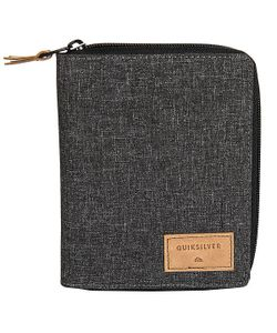 Quiksilver | Кошелек Travel Wallet Bonnie Classic
