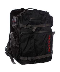 Dakine | Рюкзак Для Фото Reload