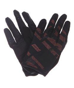 Pow | Перчатки Hypervent Glove Long