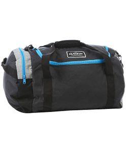 Dakine | Сумка Спортивная Eq Bag 51 L Tabor
