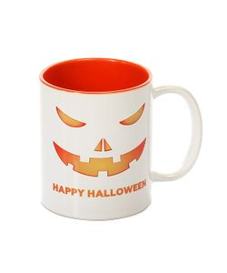 Proskater.ru | Кружка Подарок Halloween Ss15