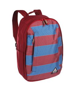 Ogio | Рюкзак Городской Lewis Pack Biggie Stripe