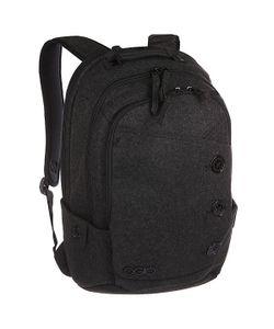 Ogio | Рюкзак Городской Soho Pack Dark Gray Felt