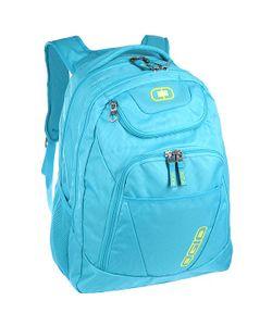 Ogio | Рюкзак Туристический Tributante Pack Blue Onion