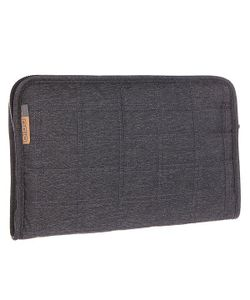 Ogio | Чехол Для Ipad Newt Tablet Sleeve Dark Static