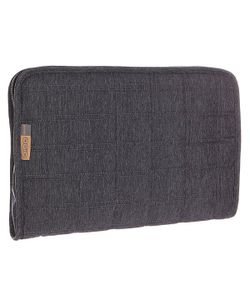 Ogio | Чехол Для Ipad Newt Tablet Sleeve Pro Dark Static
