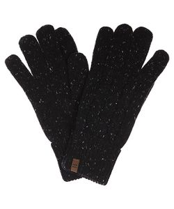 Billabong | Перчатки Brooklyn Gloves Black