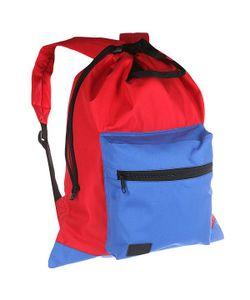 Skills   Рюкзак Городской Bagpack Red/Royal/Blue