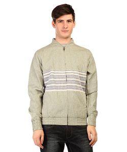 Insight | Куртка Contraband Jacket Hemp