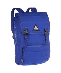 Ogio | Рюкзак Туристический Ruck Pack Blue