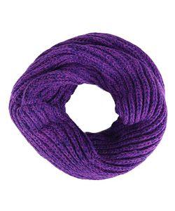 Celtek | Шарф Женский Twister Tube Purple