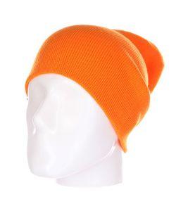 8abe928e862 Billabong - Шапка Livingstone Beanie Tangerine
