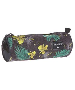 Billabong | Пенал Barrel Pencil Case Ash Grey