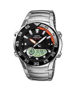 Casio | Часы Collection 49699 Amw-710d-1a
