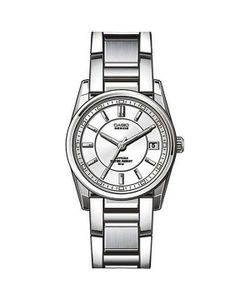 Casio | Часы Collection 41073 Bem-111d-7a Grey