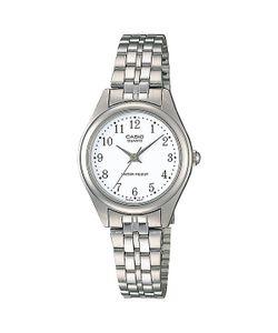 Casio | Часы Collection 64128 Ltp-1129pa-7b Grey
