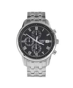 Casio   Часы Collection 61809 Bem-511d-1a Grey