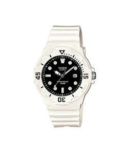 Casio | Часы Collection 55918 Lrw-200h-1e