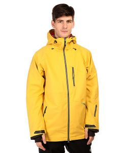 Lib Tech | Куртка Wayne Jacket Bam