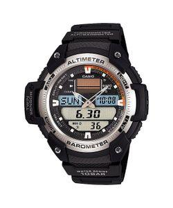 Casio   Часы Collection Sgw-400h-1b Black