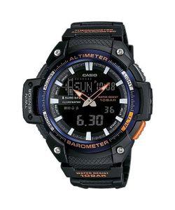 Casio   Часы Collection Sgw-450h-2b Black