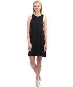 Roxy | Платье Seeyousomesolid Anthracite