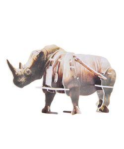 Aero | Фигурка Подарок Rhino Grey