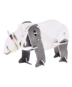 Aero | Фигурка Подарок Panda
