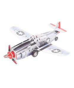 Aero | Фигурка Подарок Plane