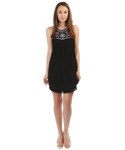 Rip Curl | Платье Fiesta Dress