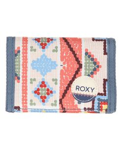 Roxy | Кошелек Small Beach Pale Dogwood Pasaden