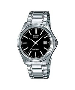 Casio   Часы Collection Mtp-1183pa-1a Grey