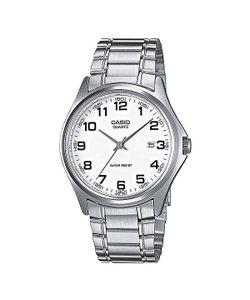 Casio | Часы Collection Mtp-1183pa-7b Grey/White