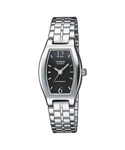 Casio | Часы Collection Ltp-1281pd-1a Grey