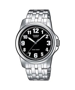 Casio | Часы Collection Ltp-1260pd-1b Grey/Black