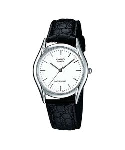 Casio | Часы Collection Mtp-1154pe-7a Grey/Black