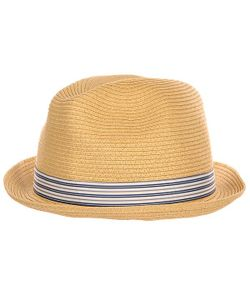 Quiksilver | Шляпа Falseto Natural