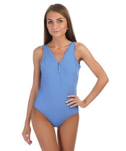 Rip Curl | Купальник Sun And Surf One Piece Sailor