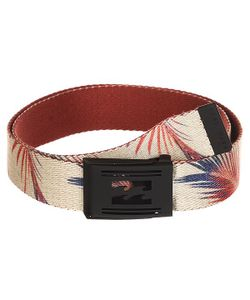 Billabong | Ремень Revert Belt Clay