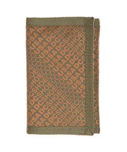 Dcshoes | Кошелек Dc Ripstop Vintage Green