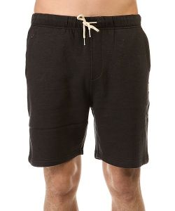 Dcshoes | Шорты Классические Dc Rebel Short Otlr Pirate Black