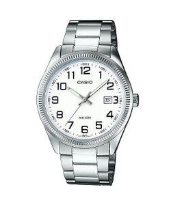 Casio | Кварцевые Часы Collection Ltp-1302pd-7b Grey