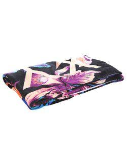 Roxy | Полотенце Женское Hazy True Black Maui Ligh