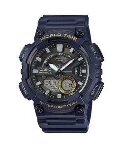 Casio | Электронные Часы Collection Aeq-110w-2a